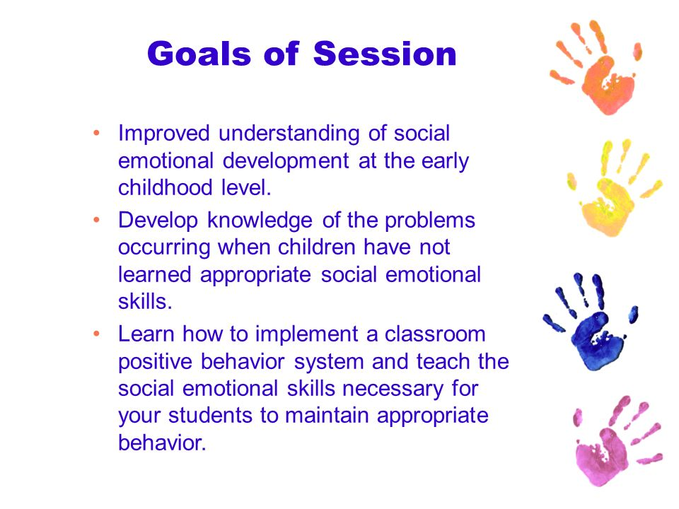 Classroom Design For Students With Emotional And Behavioral Disorders ~ Problem behavior in my classroom what can i do ppt download