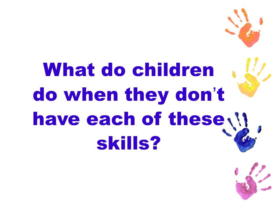 what are soft skills and why do you need them student hut