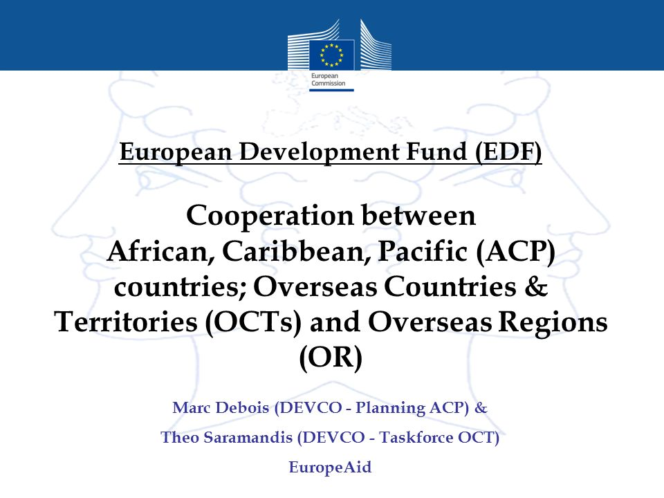 drug development in the european union case study Guidance for industry 1 m3 the final draft is recommended for adoption to the regulatory bodies of the european union optimize and expedite drug development.