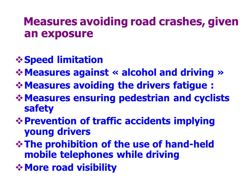 accident prevention and safety measures pdf