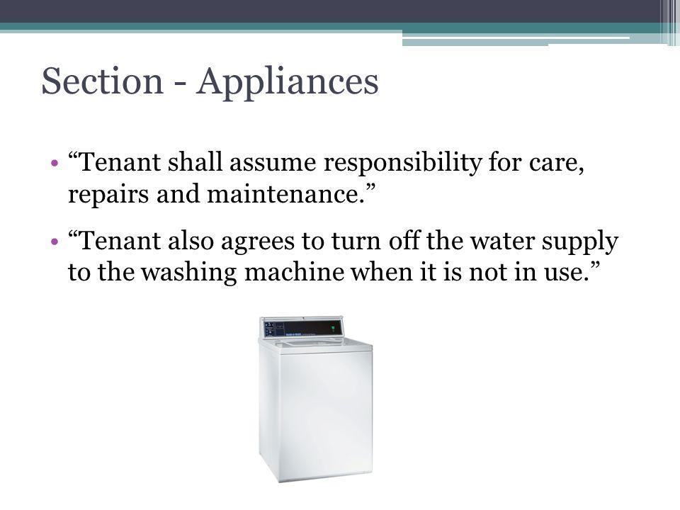 principles of property management pdf