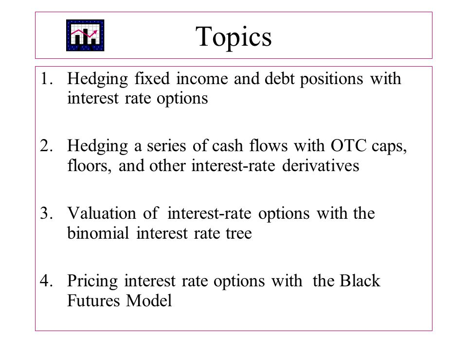 Interest rate options trader salary
