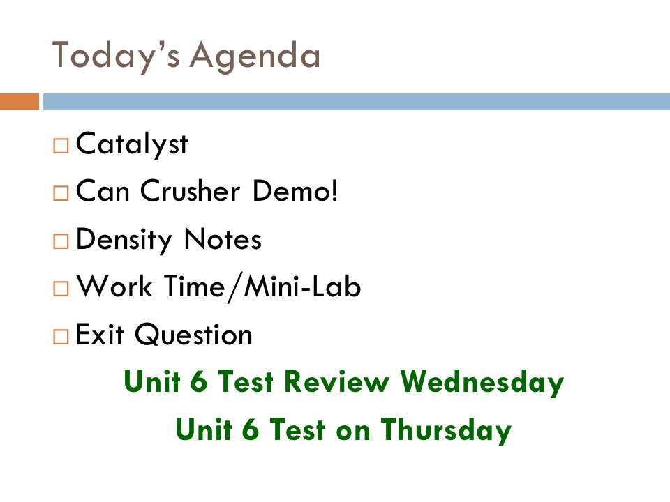 unit 1 lab questions Health science unit 1 lab questions essay 764 words aug 30th, 2014 4 pages  1what are some of the advantages and disadvantages of the current health.
