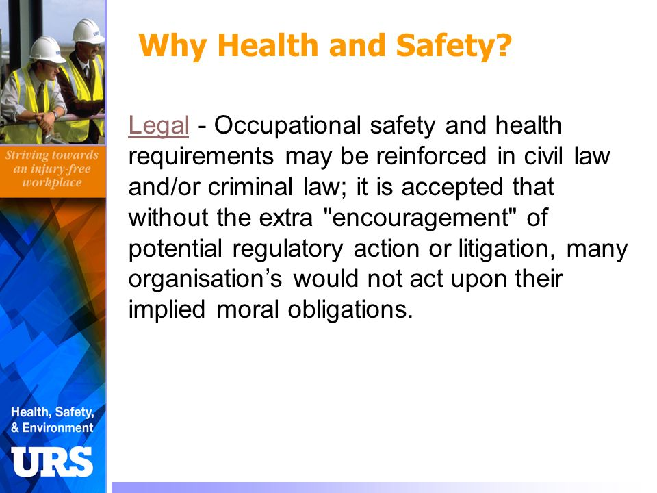 1. What is legal is not necessarily ethical and what is ...