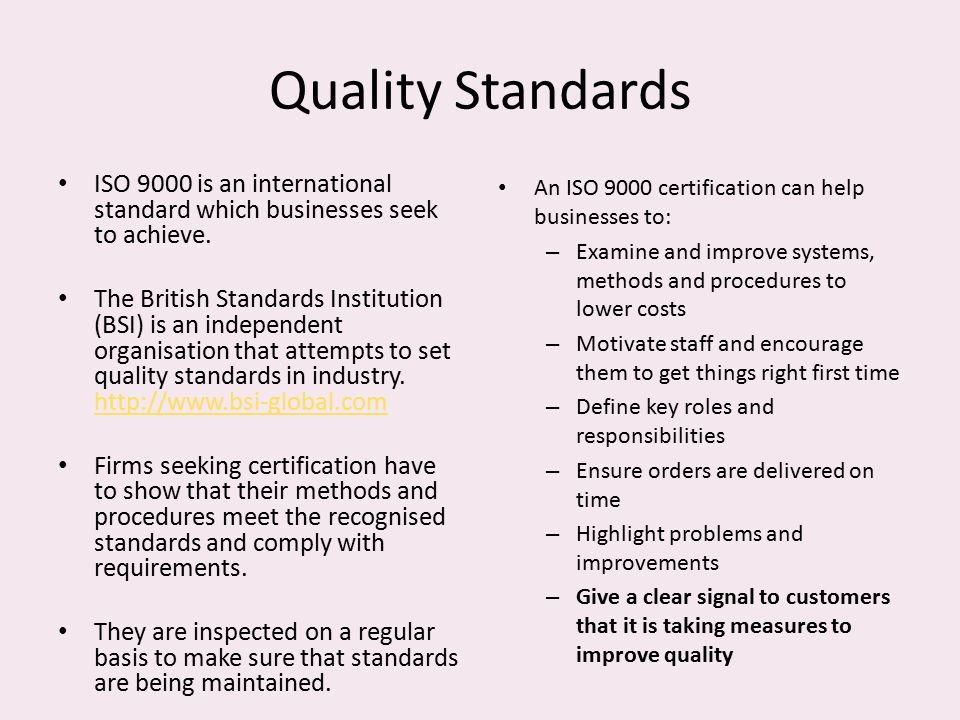 how can they do this and how can they ensure that the organisation s plans achieve quality time and  At the same time, patients should be encouraged to choose high quality care at a lower overall cost, and should have access to information to help them make well-informed decisions.