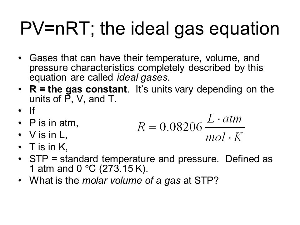 the characteristics of an ideal gas What are the characteristics of an ideal gas - find out more explanation for : 'what are the characteristics of an ideal gas' only from this channel.