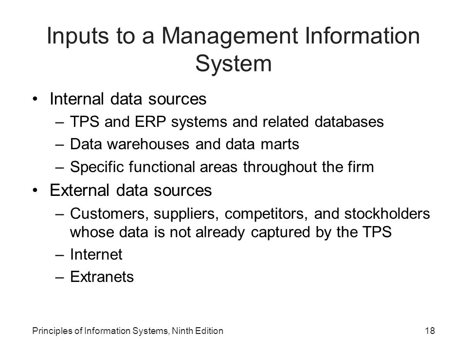 functional aspects of a management information system A functional requirement describes what a software system should do, while non-functional requirements place constraints on how the system will do so let me elaborate an example of a functional requirement would be:  a system must send an email whenever a certain condition is met (eg an order is placed, a customer signs up, etc.
