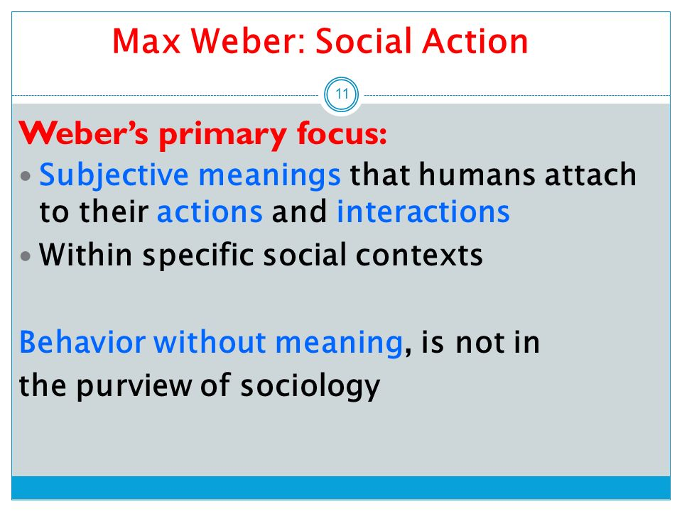 the theory of max weber Max weber: max weber, german sociologist and political economist best known for his thesis of the 'protestant ethic,' relating protestantism to capitalism, and for his ideas on bureaucracy.