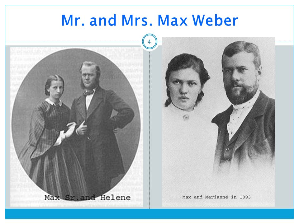 sociological theory weber Weber, and durkheim): what can they tell us  marx subscribed to the theories of  the german soil  classical foundations for environmental sociology.