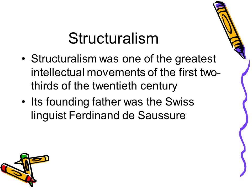 postmodernism its early approach essay Explainer: what is postmodernism  modernism was a diverse art and cultural movement in the late 19th and early 20th centuries whose  in his 1982 essay postmodernism and .