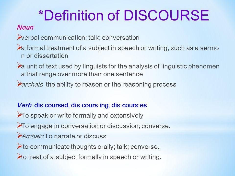 Dissertation writing online