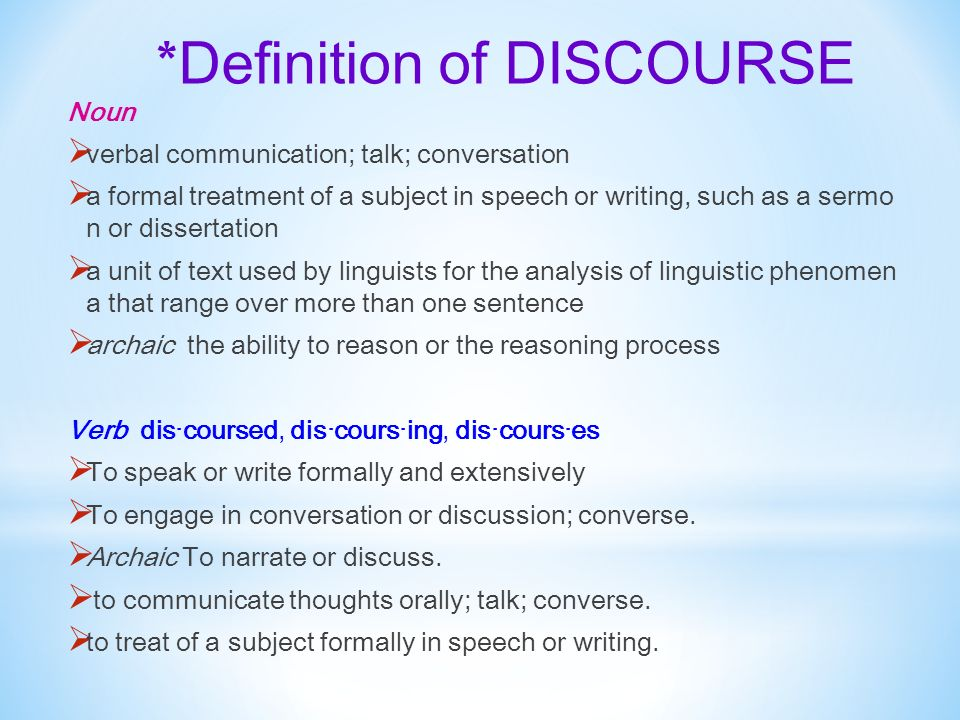 define disertation Dissertation meaning: a long piece of writing on a particular subject, esp one that is done for a phd (= high university degree) learn more.