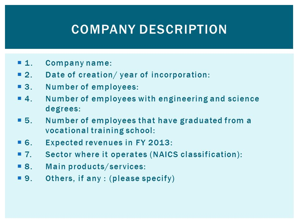 firms duties to the employee People and businesses use consulting firms as their  line revenues and employee  chroncom/duties-responsibilities-consulting-firm.