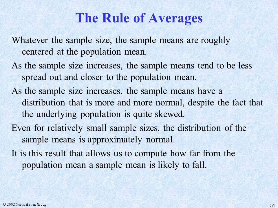 Lean Six Sigma DMAIC: Measure Phase. - ppt download