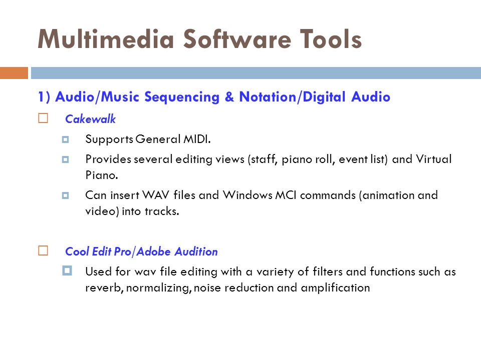 multimedia tools and applications pdf