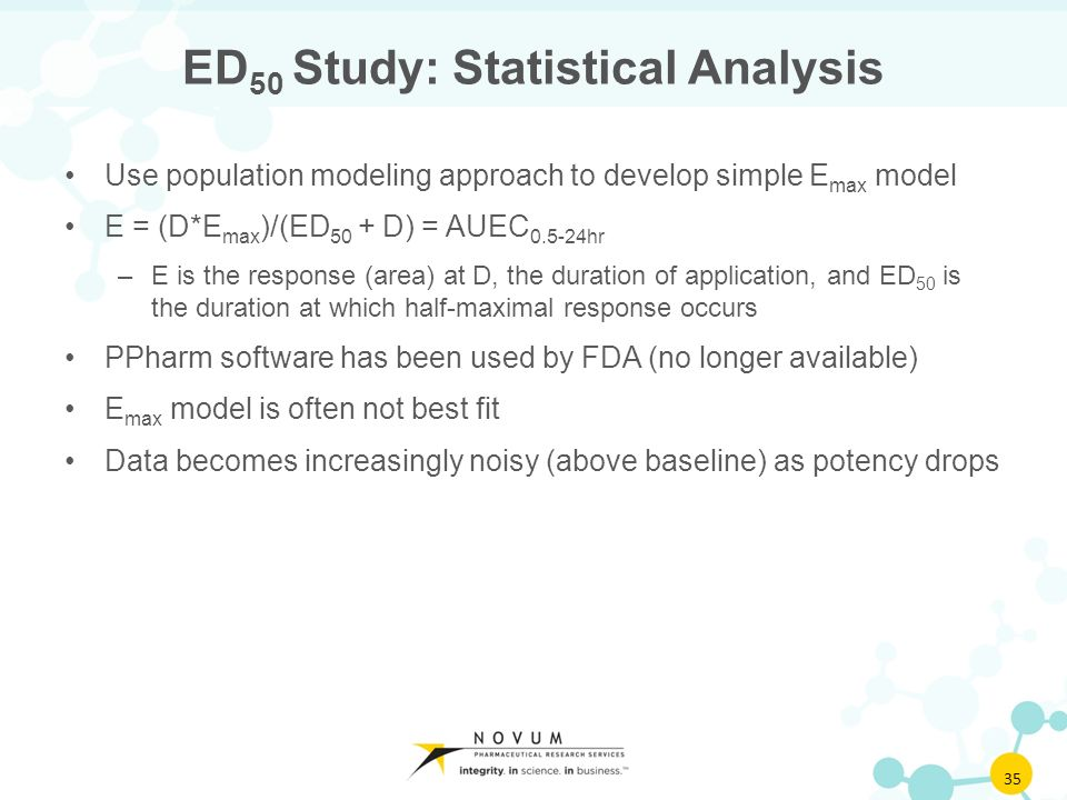 statistical analysis of research paper Here are all the articles by paul allison that are available in digital form about research methodology and statistics.