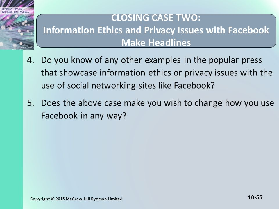 case studies in library and information science ethics Load pdf case studies in library and information science ethics by elizabeth a buchanan , then you have come on to the correct site we own case studies in library and information science ethics doc.