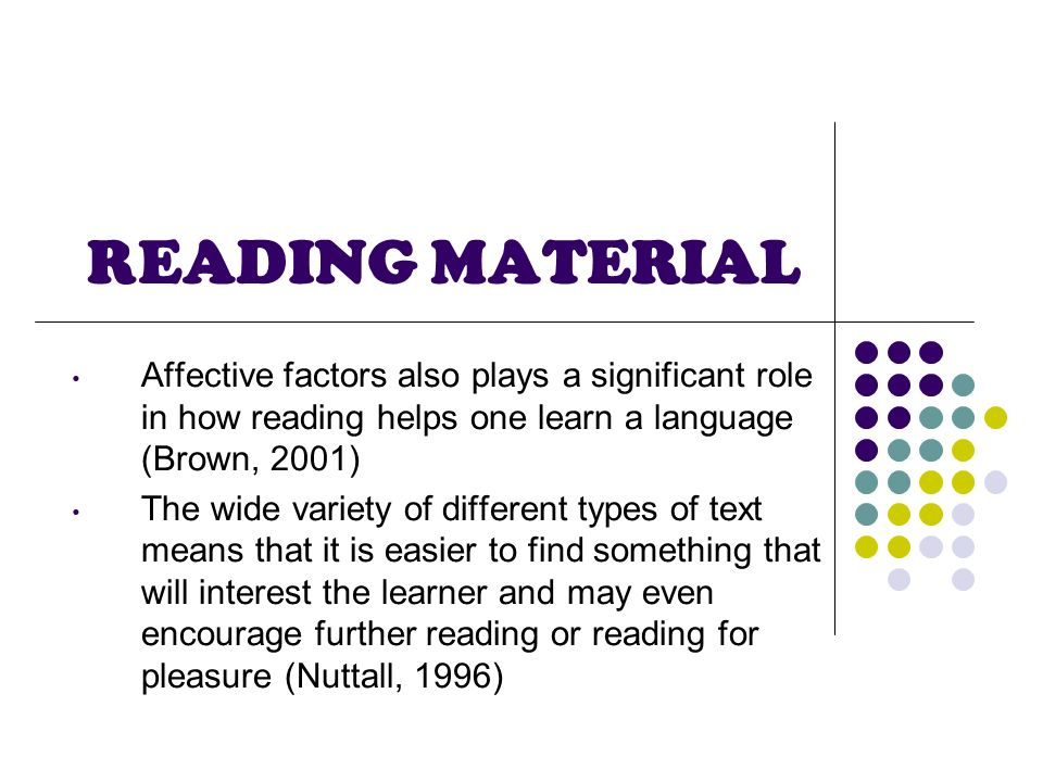 differing theoretical perspectives on teaching reading Historical and theoretical perspectives on teaching there are three theoretical perspectives that are a critical perspective on reading assumes.