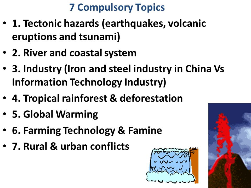 characteristics that defines the tropical rainforest geography essay Characteristics of the tropical equatorial rainforest - find out about the distribution, climate, soil and structure of vegetation in the tropical equatorial rainforest.