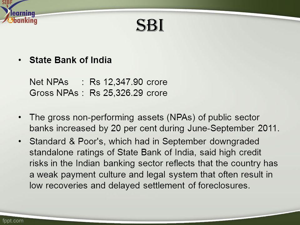 cent net banking