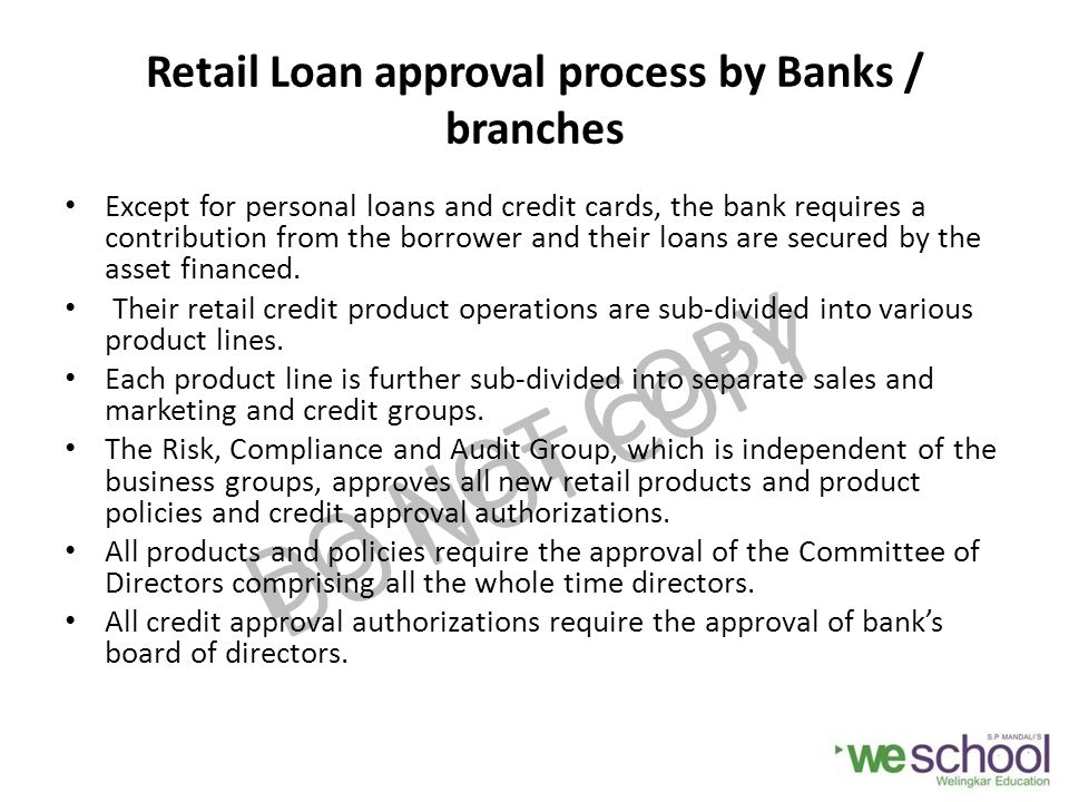 it application in retail banks Management information system (mis) in banking sector  the customer willing to avail the neft facility offered by us shall submit an neft application form .