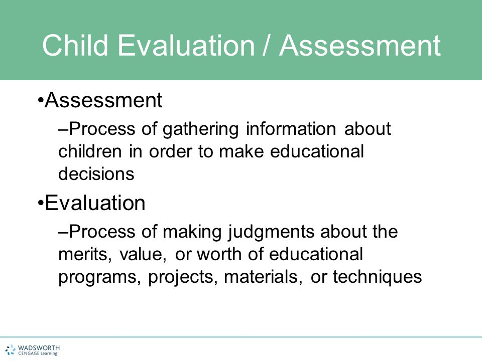 evaluate your assessment methods It is vital to link the assessment methods to learning outcomes it is useful to think about the abilities or graduate attributes that you would like your students to demonstrate assessment rubrics assist in making the assessment expectations transparent one over-arching ucd rubric is the ucd.