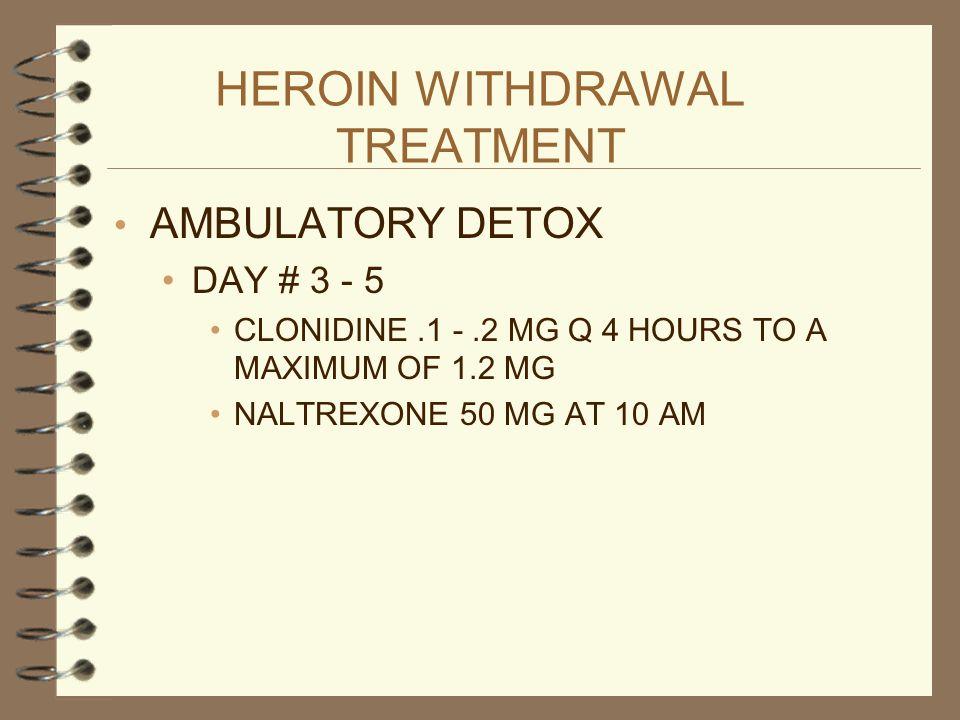 detoxic erfahrung liste.jpg