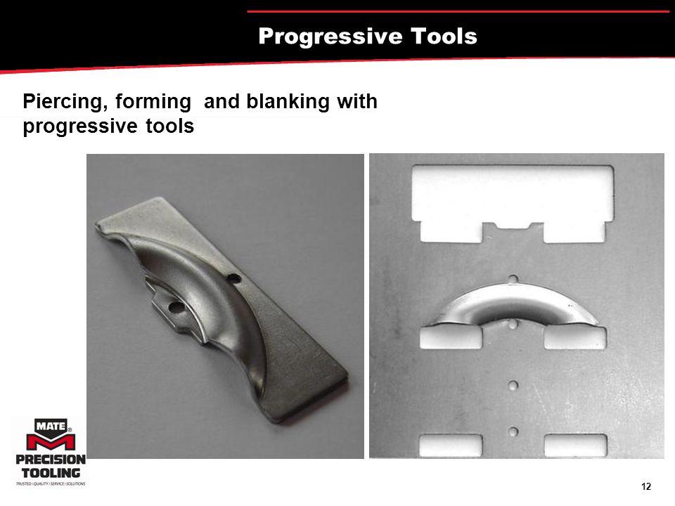 punching and blanking process pdf