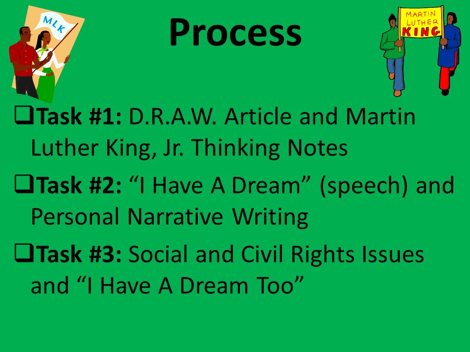 comparative essay between julius caesar and martin luther king i have a dream speech Essay acid rain speech essay about julius caesar: speech a comparison of i have a dream by martin luther king and of martin luther king jr's speech essay.