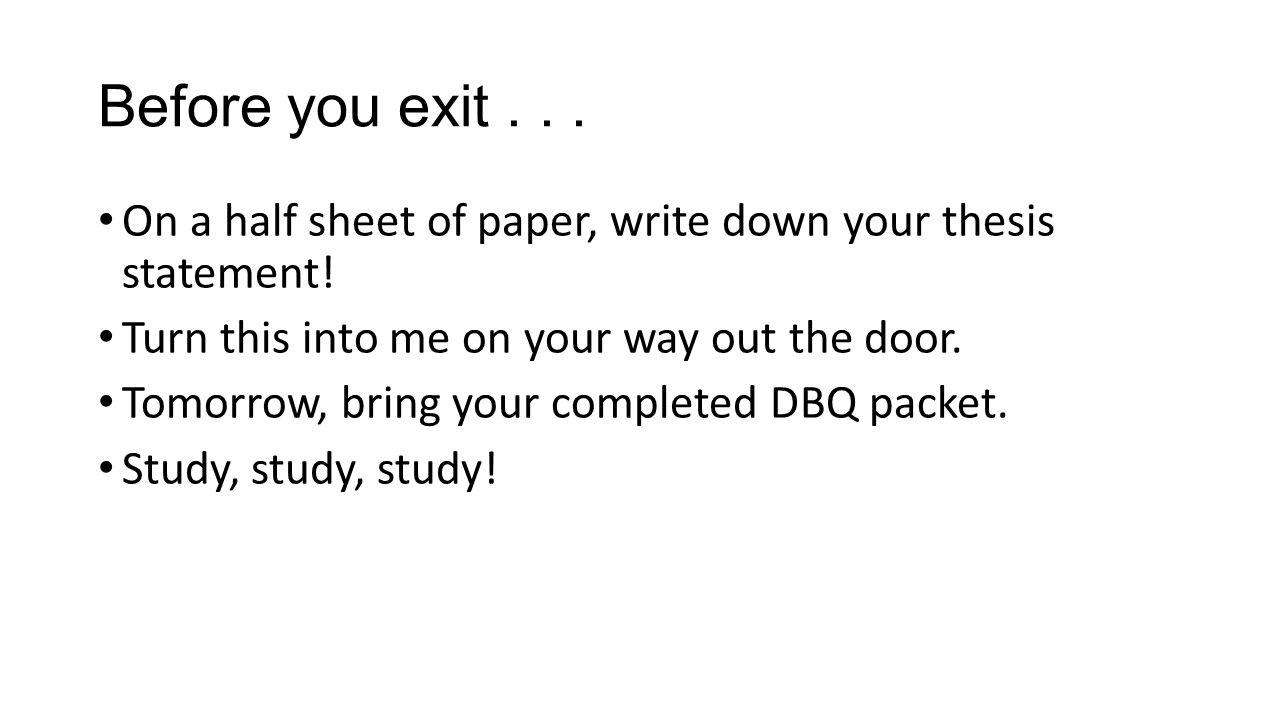 Essay my school principal