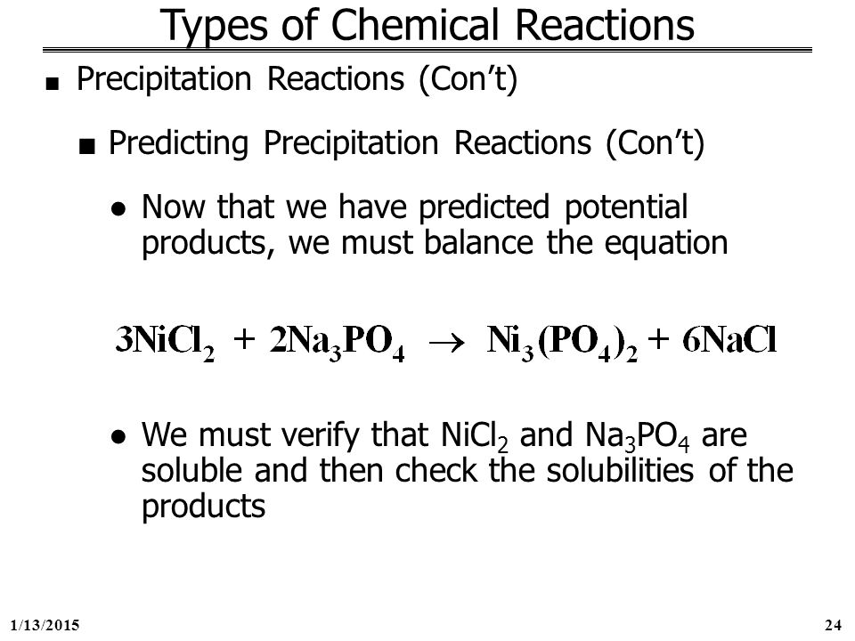 na3po4 nicl2 Answer to na3po4 + nicl2 solution color na3po4 ____ solution color nicl2_____ available ions _____ available ions _____ insoluble product.