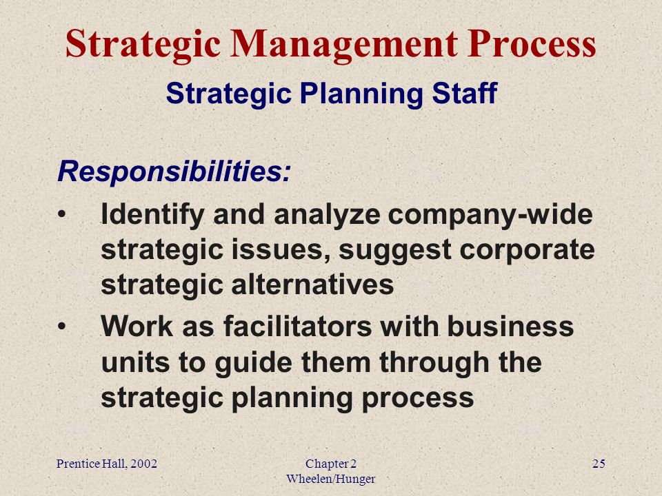strategic planning facilitation and sony corp Sony corporation designates a career month every autumn, a period  with their  supervisors to discuss development plans regarding their careers  to reinforce  sony's programs for fostering human resources, thereby facilitating  started in  fiscal 2016 to build north america's talent strategy for the future.
