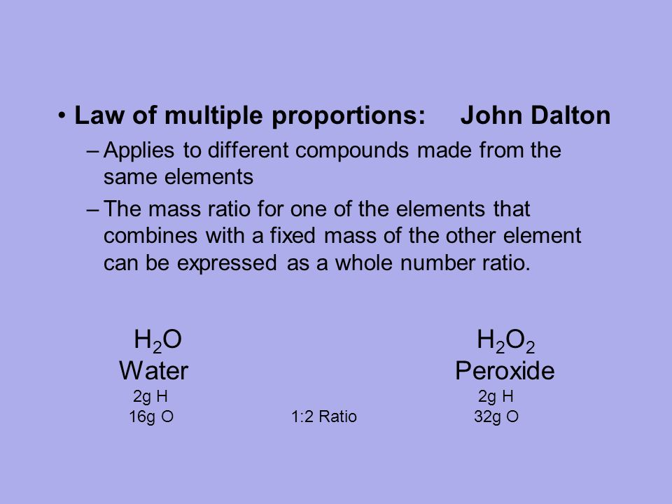 Atoms, Molecules and Ions - ppt video online download