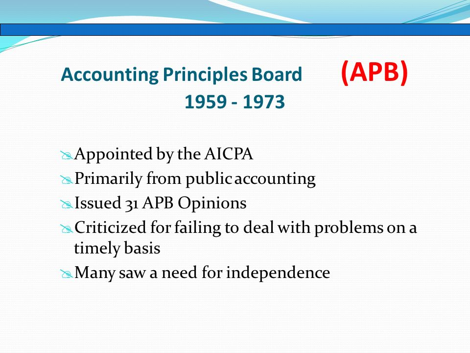 to whom is the fasb accountable and who appoints members to fasb In what ways do fasb rules limit business practices and reporting final paper- fasb paper to whom is the fasb accountable and who appoints members.