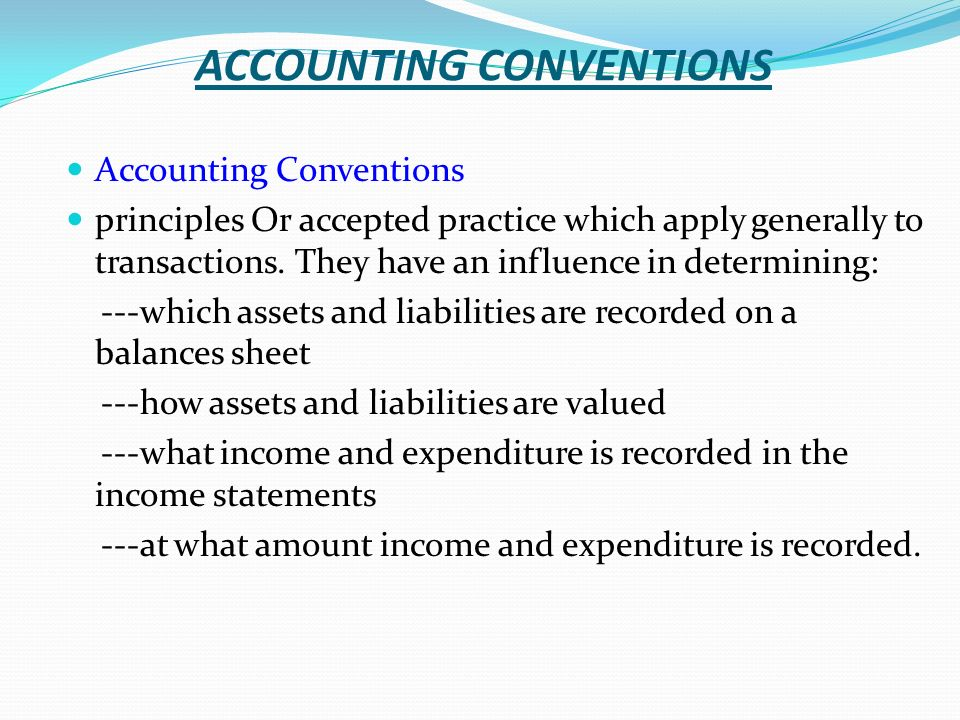generally accepted accounting principles and income Gaap is the abbreviation of generally accepted accounting principles gaap is not necessarily a collection of rules and guidelines, though gaap uses those rather, gaap represents a collection of broad concepts and detailed practices that represent best accounting practices as it is accepted at a given time, and o.