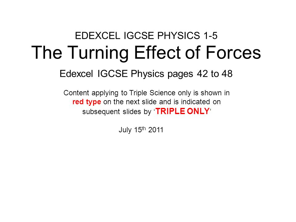edexcel as physics in 100 pages Ensure top marks and complete coverage for the new edexcel international  edexcel international gcse maths teacher  edexcel international gcse physics.