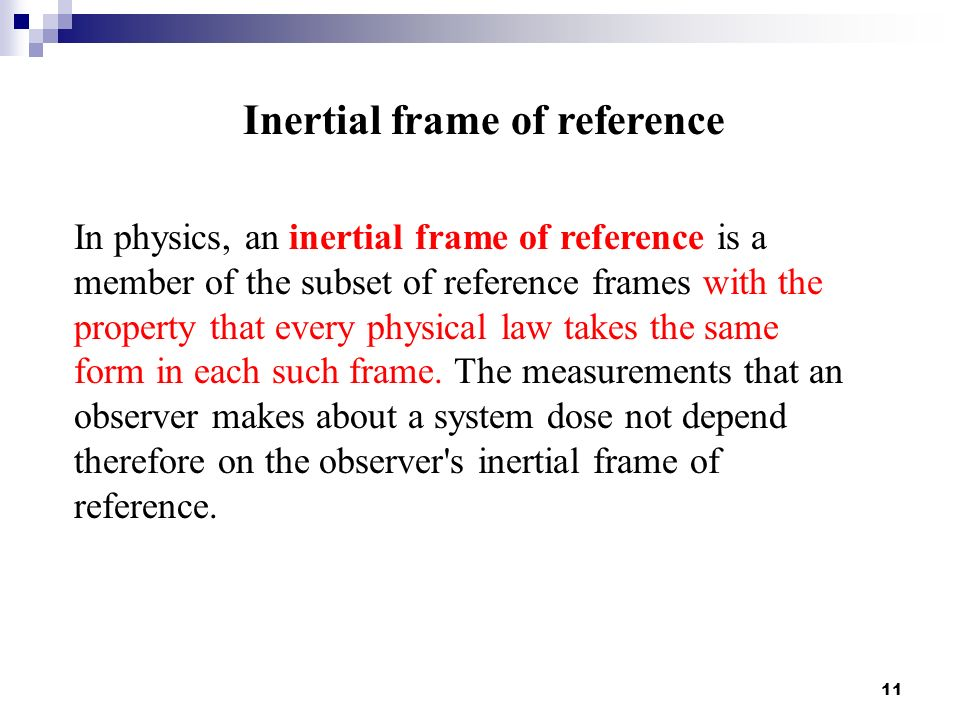 frames of reference physics page 5 frame design reviews. Black Bedroom Furniture Sets. Home Design Ideas