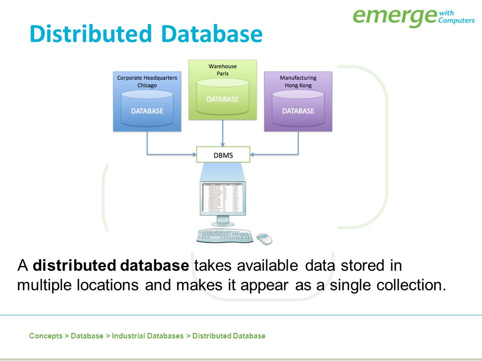 databases is a structured collection of data essay So before we begin to deal with databases, and the ways their structure supports   the simple problem of when a data set is collected will restructure the results)   how are his issues related to the wallack and srinivasan essay read earlier.