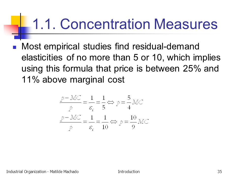 measures of concentration 2 - how concentrations are expressed normality is a now-obsolete concentration measure based on the number of equivalents per liter of solution.