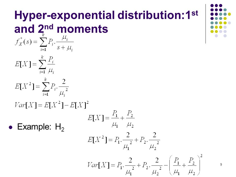 coefficient of variation interpretation pdf