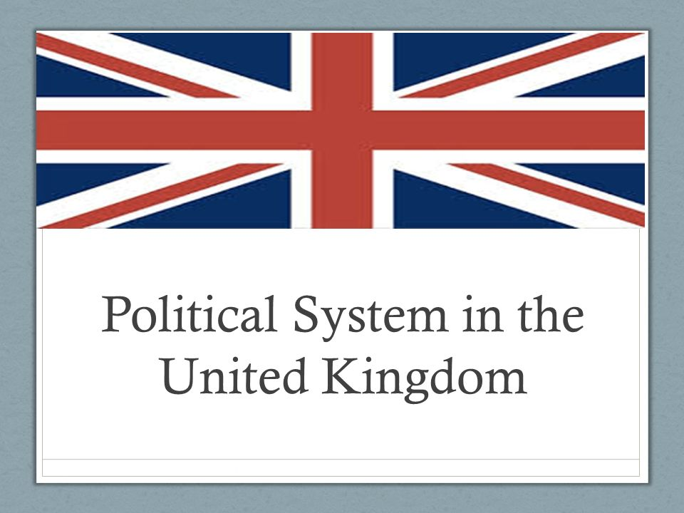 muslim political participation in the united kingdom Critics in the united kingdom and europe have status and political participation but also for the multiculturalism and political theory.