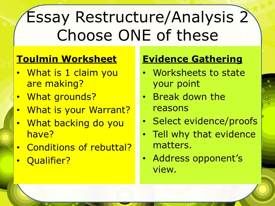warrants in essays Representations and Warranties: Everything You Need to Know