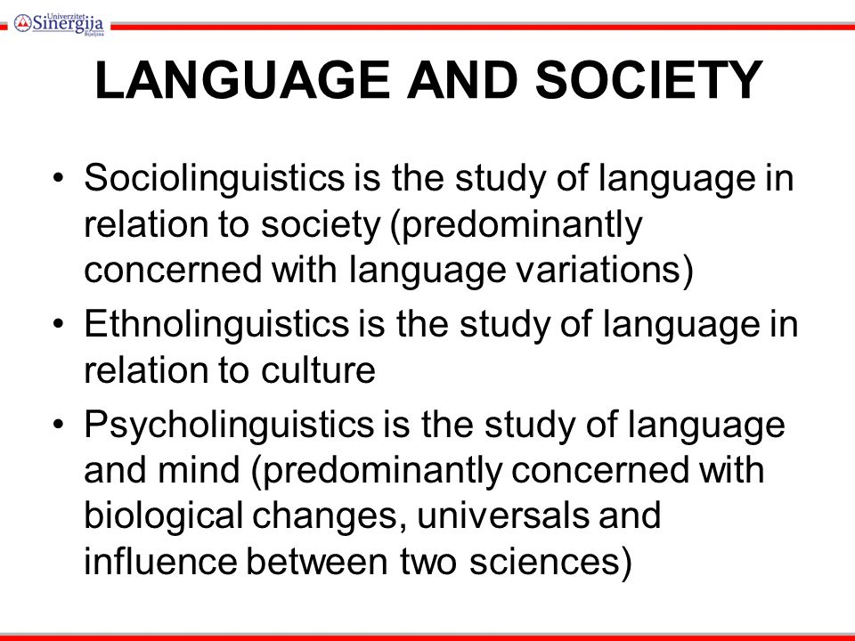 """sociolinguistics dialect and language Sociolinguistics and is the author of """"sociolinguistic aspects of new dialect forms:  language change in progress in tokyo"""", international journal of the sociology."""