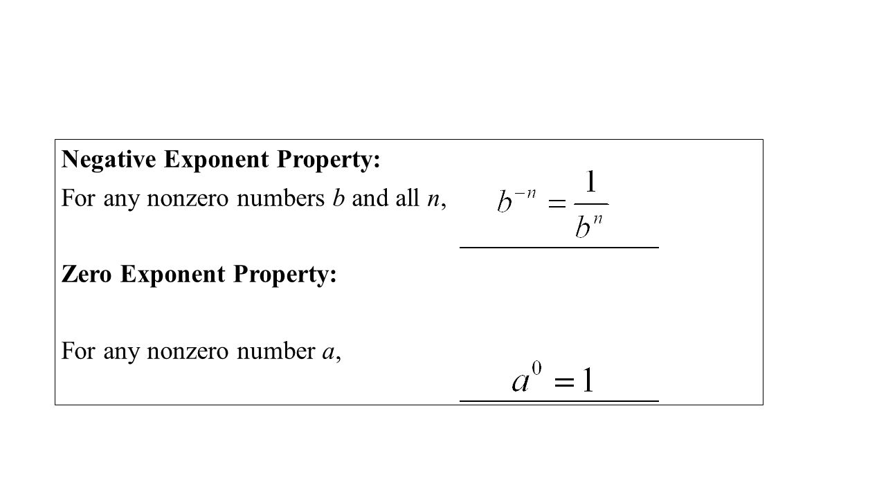 exponents 5 minute math drills multiplication worksheets on prime factorization. Black Bedroom Furniture Sets. Home Design Ideas