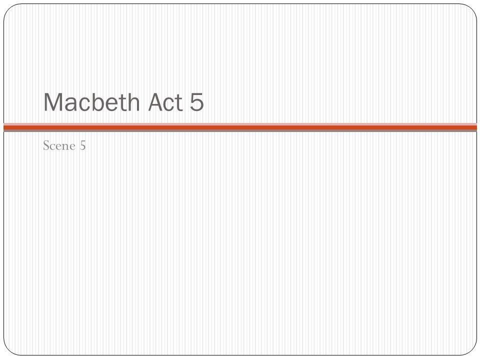 sickness and medicine in macbeth Get an answer for 'in macbeth, how does the image pattern of illness and medicine refer to the theme of power what is the connection between these two' and find.