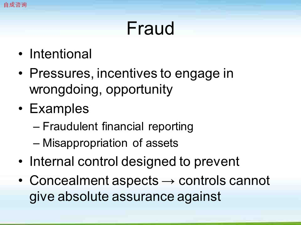 bankruptcy and fraud analysis shorting and Fraud mitigation best practices foreclosure, bankruptcy, and escrow training should include: eg, short sale negotiators.