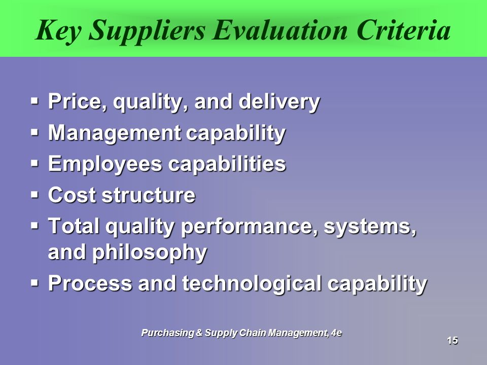 Evaluation of total quality management in action management essay