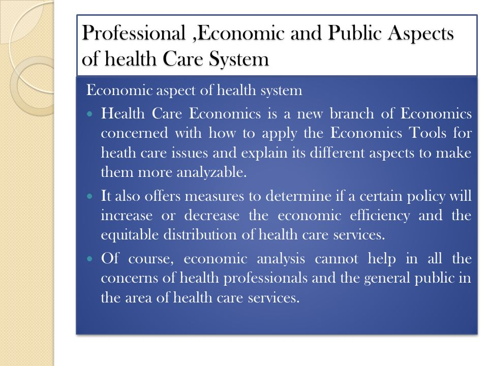 Issue/Area of Public Concern Related to the Care Profession – the Death of Baby P Essay Sample