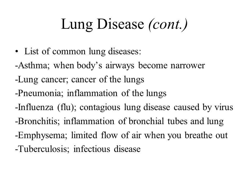 the characteristics of emphysema a widespread lungs disease Pulmonary emphysema and idiopathic interstitial lung diseases (ilds) including idiopathic pulmonary fibrosis (ipf) are entities defined by different clinical, functional, radiological, and the wide variety of radiological signs present in the hrct scans correlates closely with histopathological data.