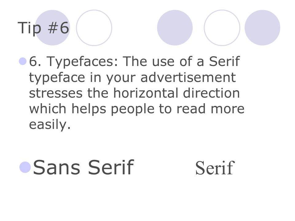24 Tips On How To Produce The Best Advertisement Layout By ...